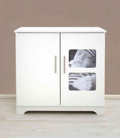 Kinderschrank & Kinderzimmerschrank online kaufen | OTTO | {Kinderschrank 9}