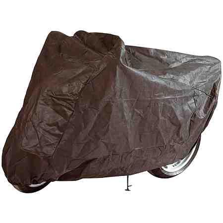 motorroller mofa online kaufen otto. Black Bedroom Furniture Sets. Home Design Ideas