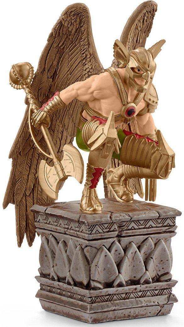 Schleich® Spielfigur (22553), »Justice League, Hawkman«