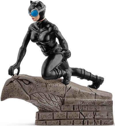 Guhrow Angebote Schleich Spielfigur (22552), »Justice League, Cat Woman«