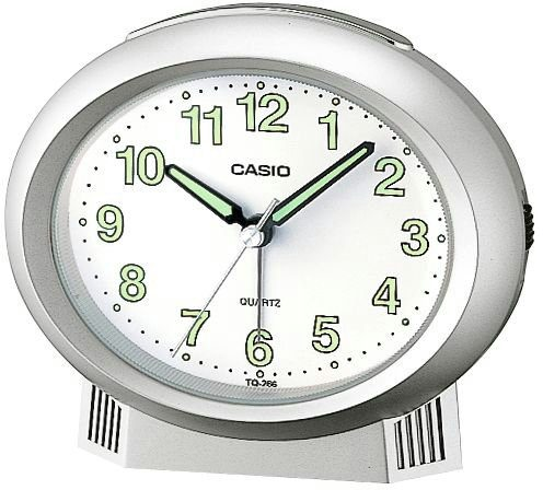 Casio Wecker, »TQ-266-8EF«