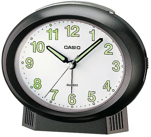 Casio Wecker, »TQ-266-1EF«