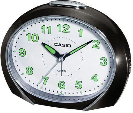 Casio Wecker, »TQ-269-1EF«