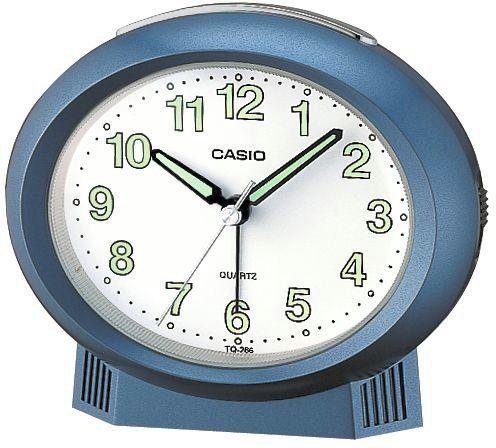 Casio Wecker, »TQ-266-2EF«