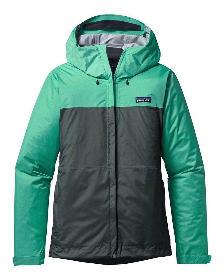 patagonia outdoorjacke w 39 s torrentshell kaufen otto. Black Bedroom Furniture Sets. Home Design Ideas