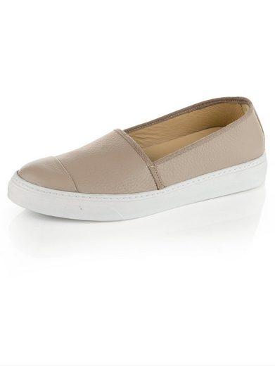 Alba Moda Slipper