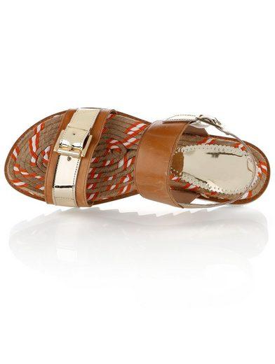Alba Moda Sandalette