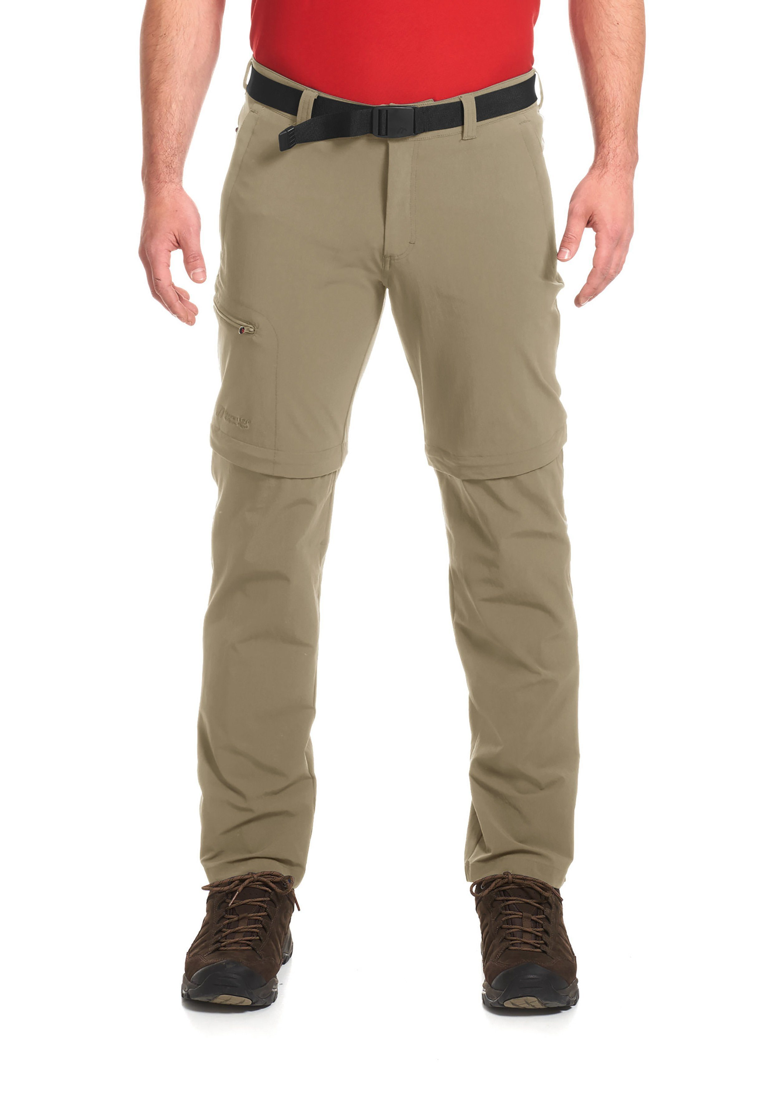 Функциональные брюки »Tajo«