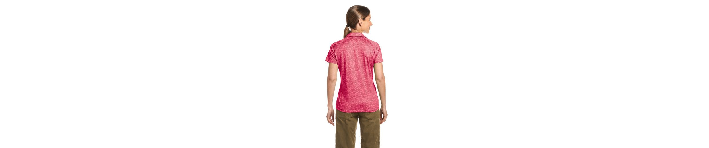 Maier Sports Funktionsshirt Pandy W Low-Cost Online LUVYP73L2