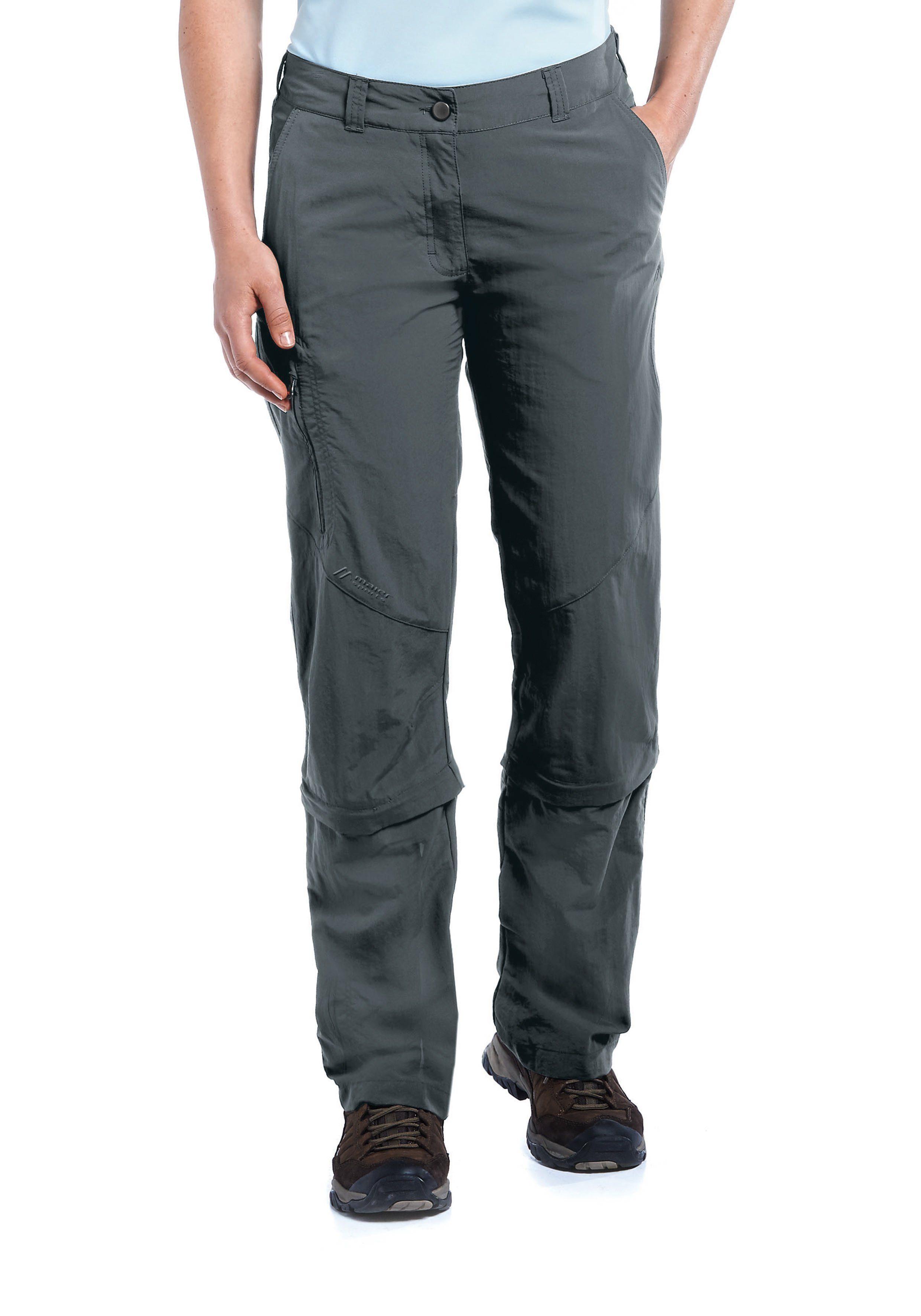 Kompetent Hohe Taille Shorts Damen Jeans Super Mini Shorts Heiße Hosen Europäischen Und Amerikanischen Stil Zipper Spitze Hohe Sexy Hosen Weich Und Leicht Gepäck & Taschen