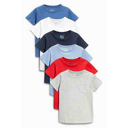 Shirts: Spar-Sets