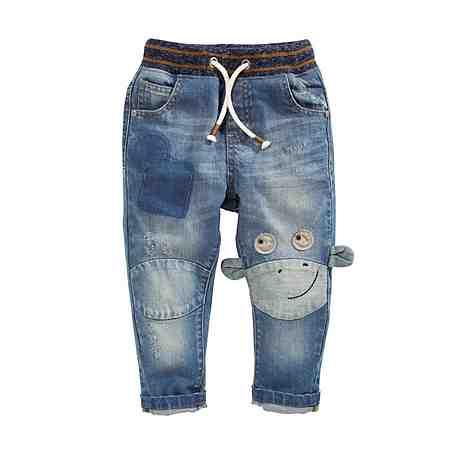 Kids (Gr. 92 - 146): Jeans