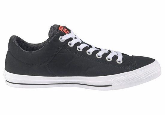 Converse Ctas High Street M Sneaker