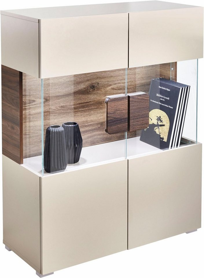 kommode breite 80 cm online kaufen otto. Black Bedroom Furniture Sets. Home Design Ideas