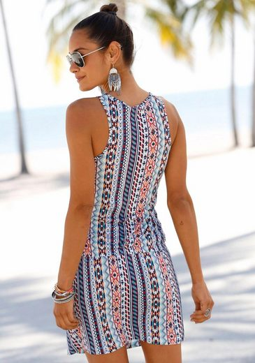 Venice Beach Strandkleid