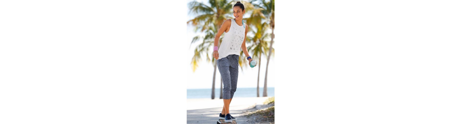 Venice Beach Strandhose Verkauf 2018 Bester Großhandel Günstig Online 24CSXEH