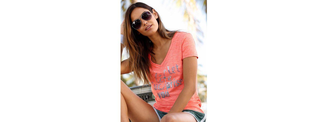 Venice Beach Strandshirt Neue Version Classic Günstig Online Original-Verkauf Online Günstig Kaufen Browse JLWjAcr