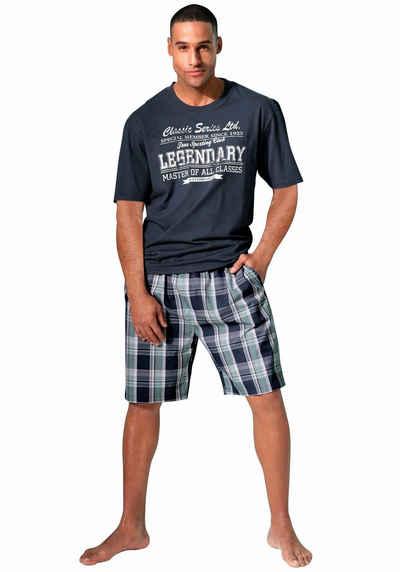 5c2daaa332d9c Schlafanzug   Nachtwäsche für Herren kaufen