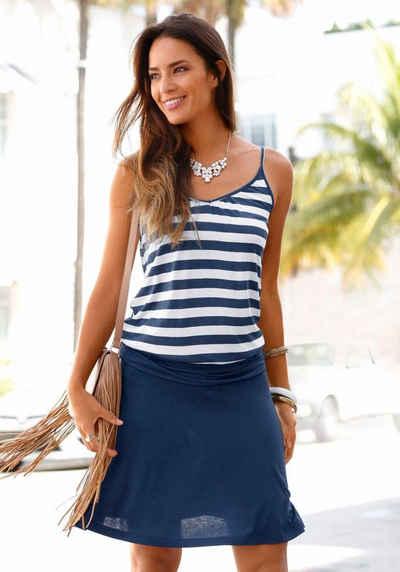 35072bb9838058 Gestreifte Kleider online kaufen | OTTO