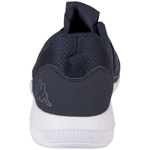 Kappa Sneaker Faster Ii
