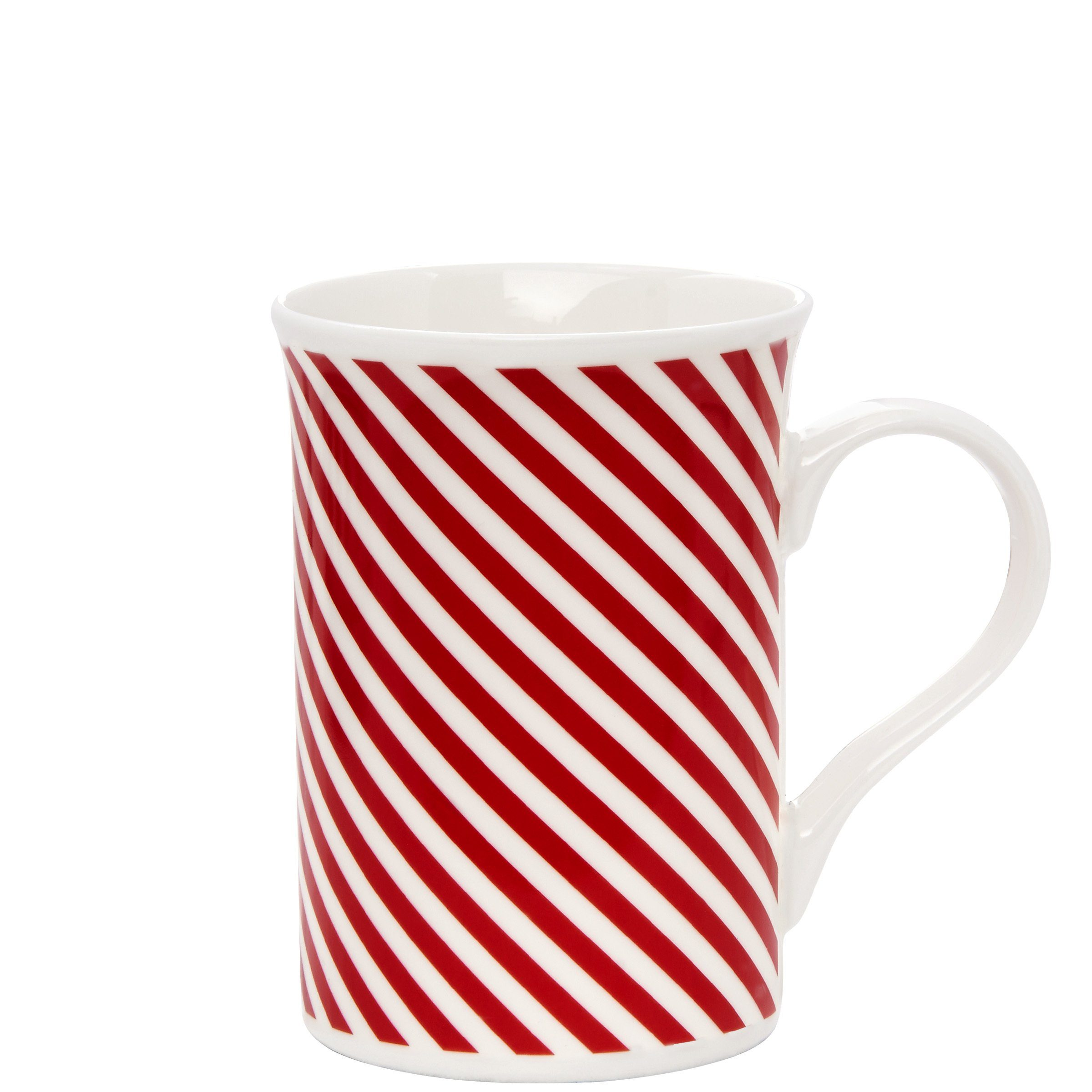 BUTLERS HOLLY JOLLY »Punch Tasse«