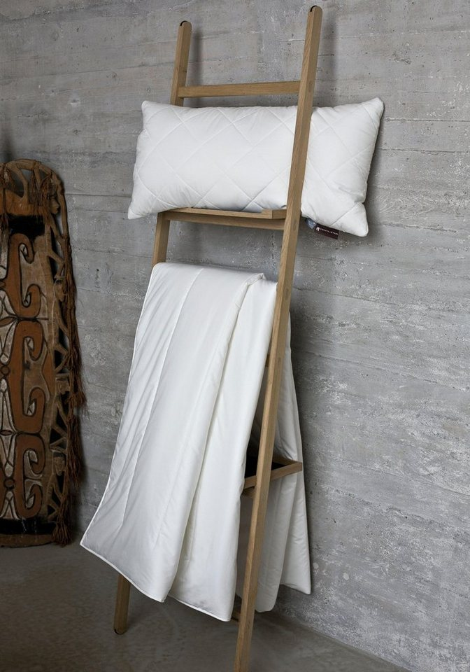 ganzjahresbett famous centa star ganzjahresbett online kaufen otto. Black Bedroom Furniture Sets. Home Design Ideas