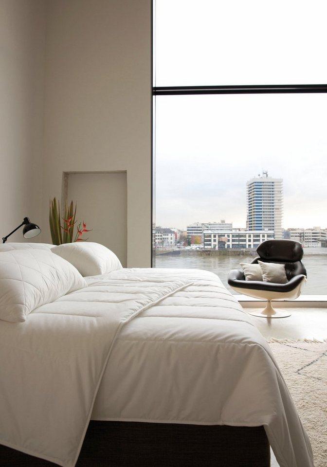 4 jahreszeitenbett famous centa star combibett online kaufen otto. Black Bedroom Furniture Sets. Home Design Ideas