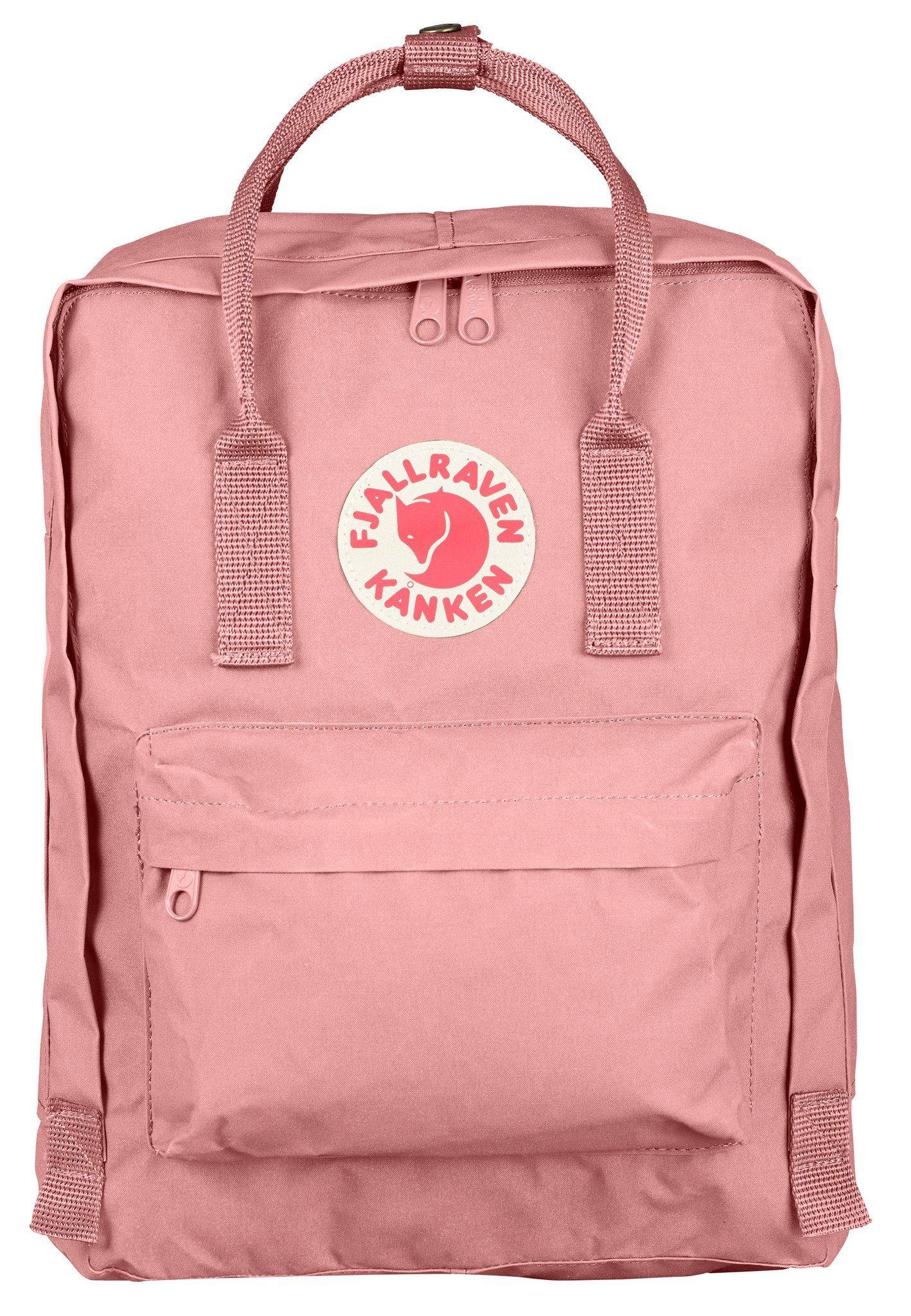 FJÄLLRÄVEN Sport- und Freizeittasche »Kånken Backpack«