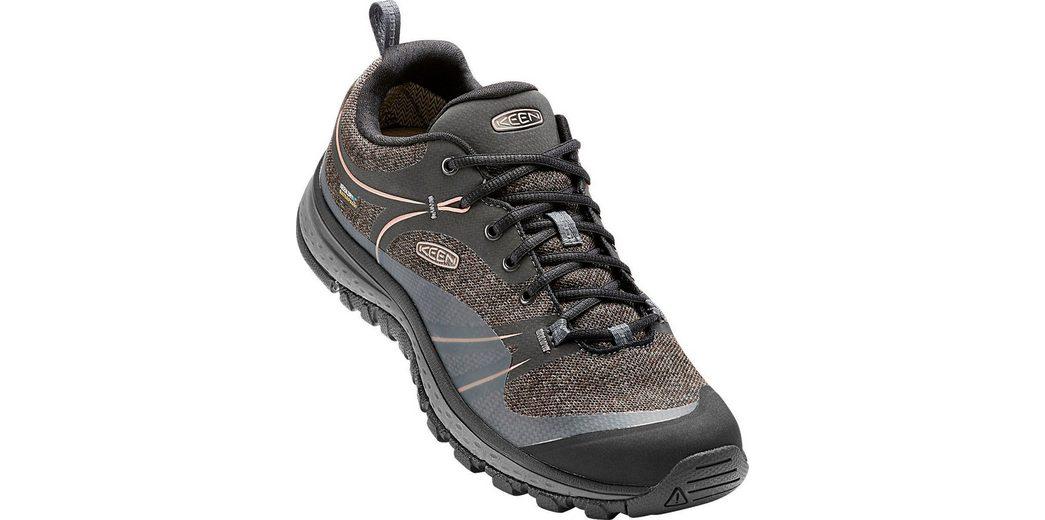 Keen Freizeitschuh Terradora WP Shoes Women Billig Verkauf Zum Verkauf Footlocker Bilder Verkauf Online 0NFMWFp