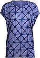 Icebreaker T-Shirt »Nomi SS Shirt Women«, Bild 2