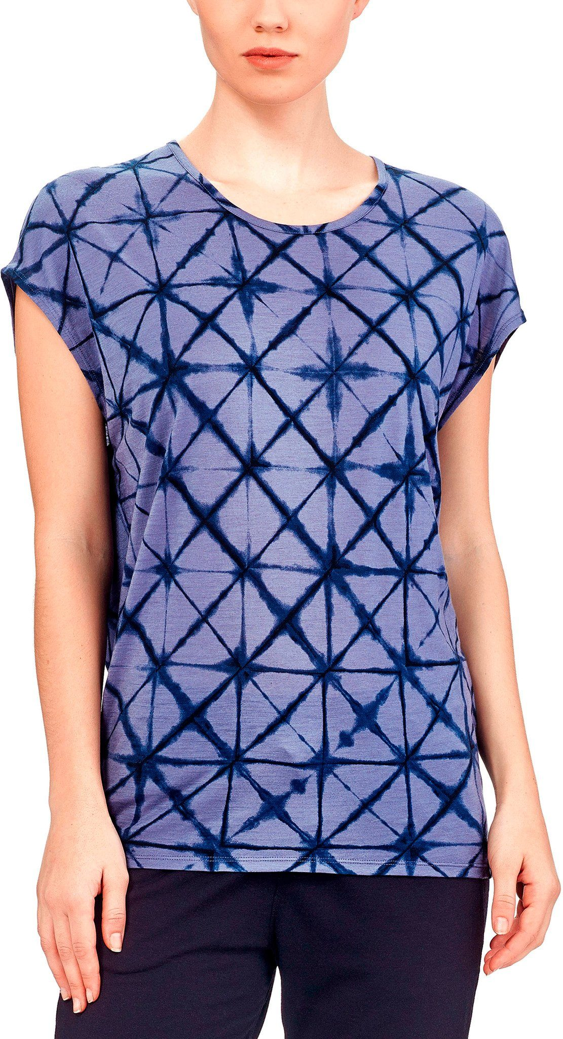 Icebreaker T-Shirt »Nomi SS Shirt Women«