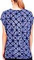 Icebreaker T-Shirt »Nomi SS Shirt Women«, Bild 3