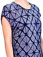 Icebreaker T-Shirt »Nomi SS Shirt Women«, Bild 4