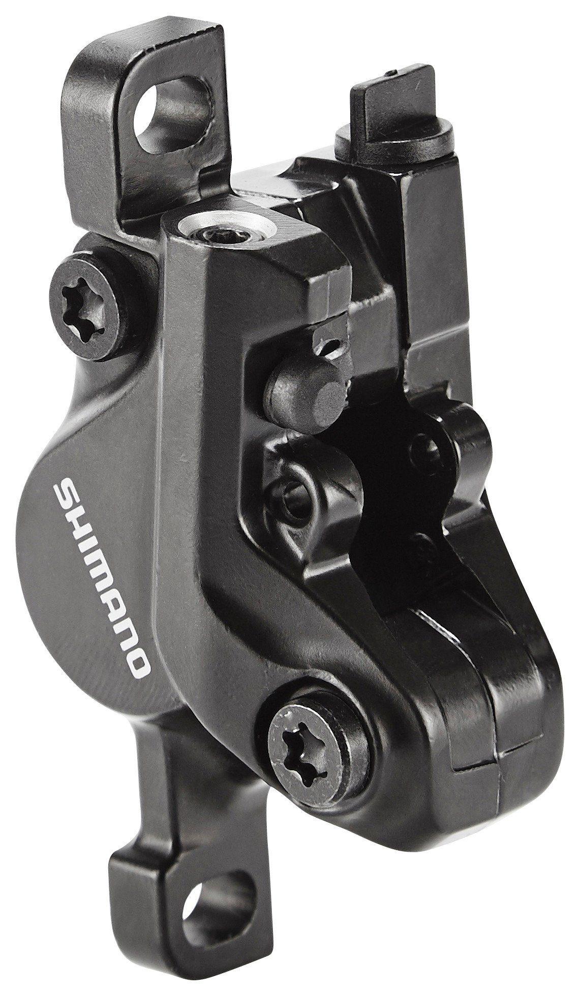 Shimano Bremsen »Acera BR-M395 Bremssattel«