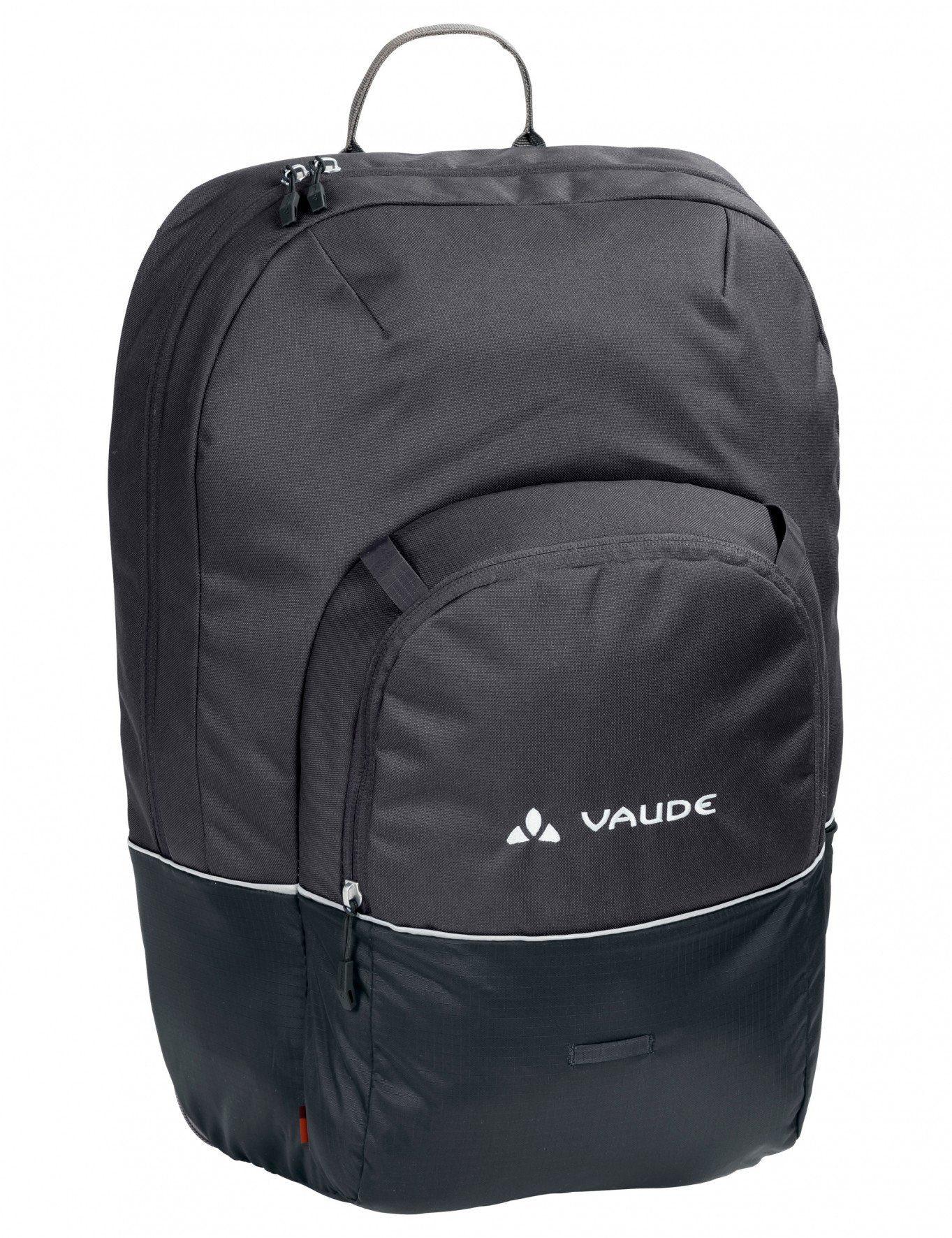 VAUDE Gepäckträgertasche »Cycle 22 2in1 Daypack«