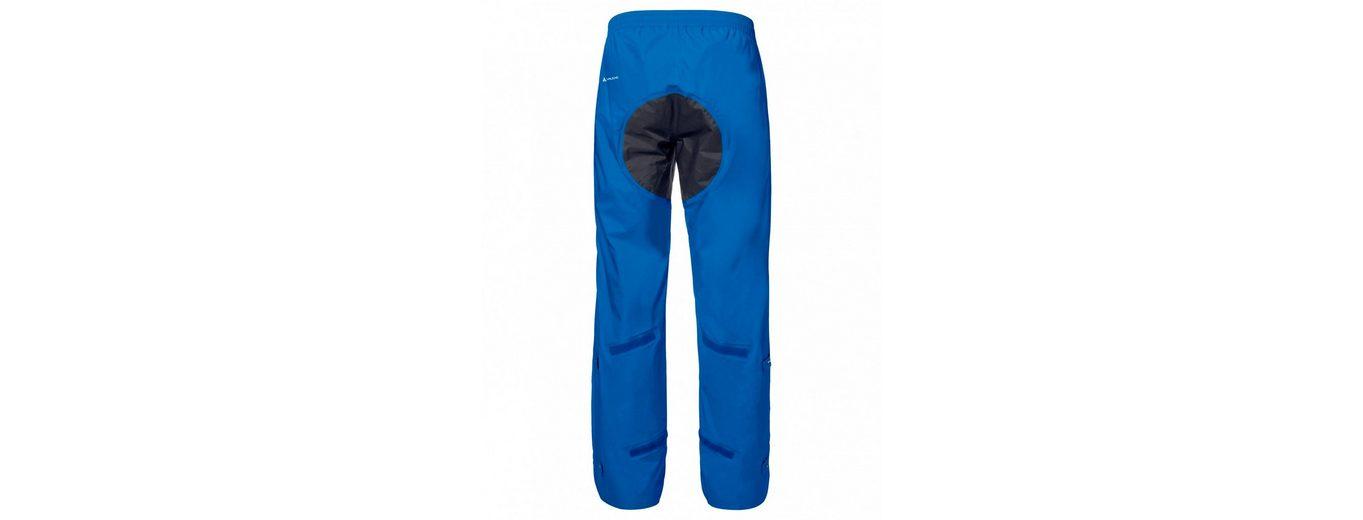 Große Auswahl An Günstigem Preis Unter 70 Dollar VAUDE Regenhose Drop II Pant Men 6sfAKY0EY