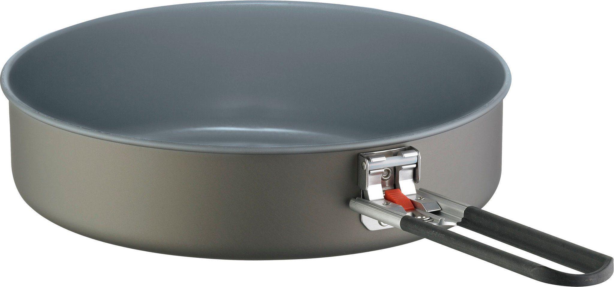 MSR Camping-Geschirr »Ceramic Flex Skillet«