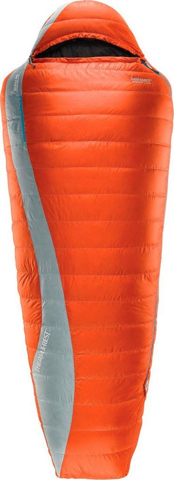 Therm-a-Rest Schlafsack »Antares HD Sleeping Bag Long ...