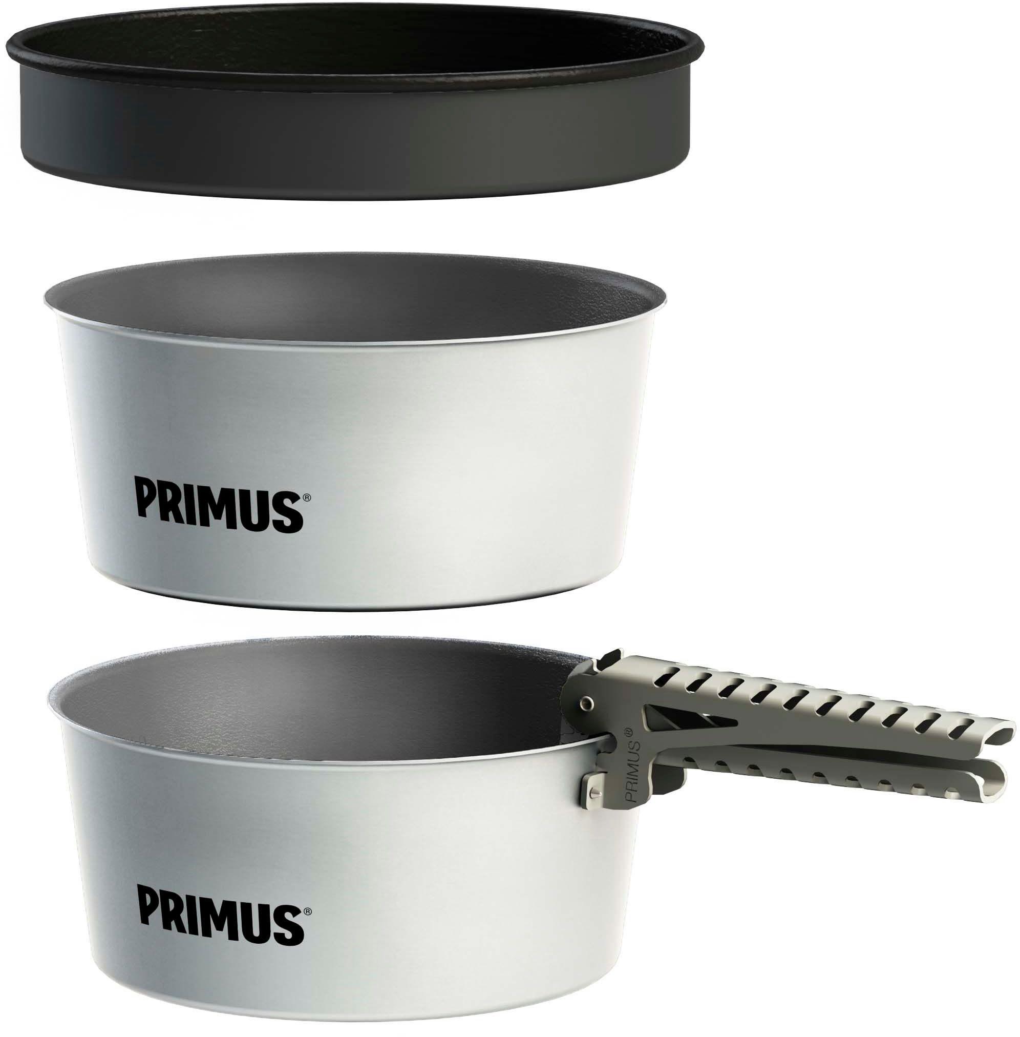 Primus Camping-Geschirr »Essential«