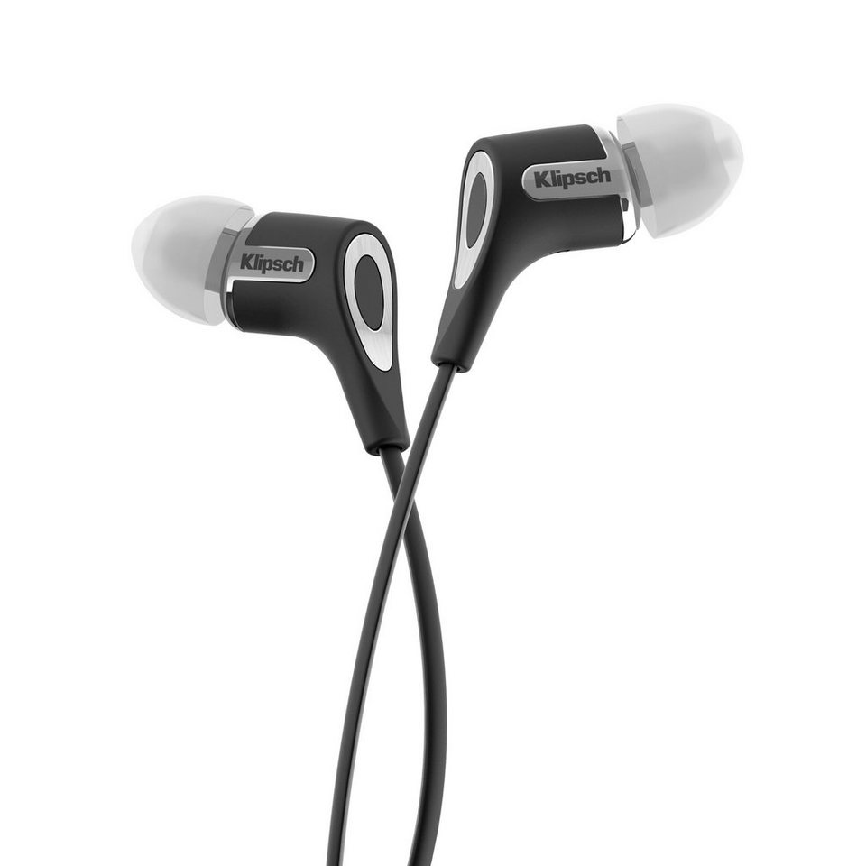 klipsch in ear kopfh rer r6 online kaufen otto. Black Bedroom Furniture Sets. Home Design Ideas