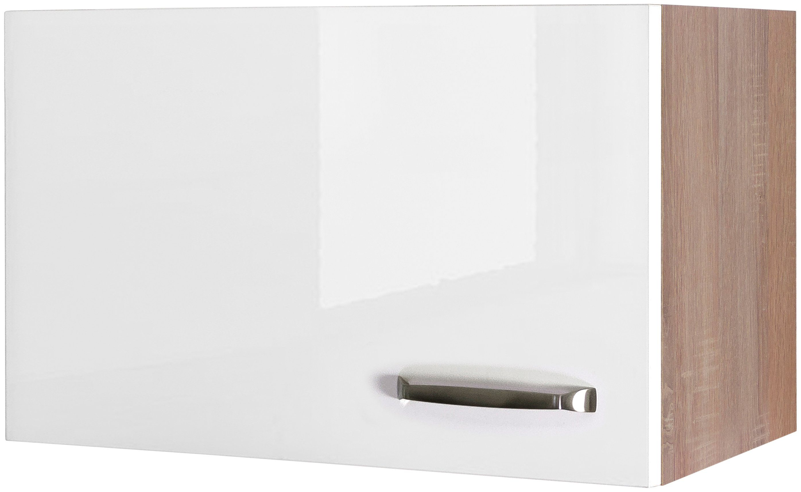 Küchenhängeschrank »Florenz«, Breite 60 cm