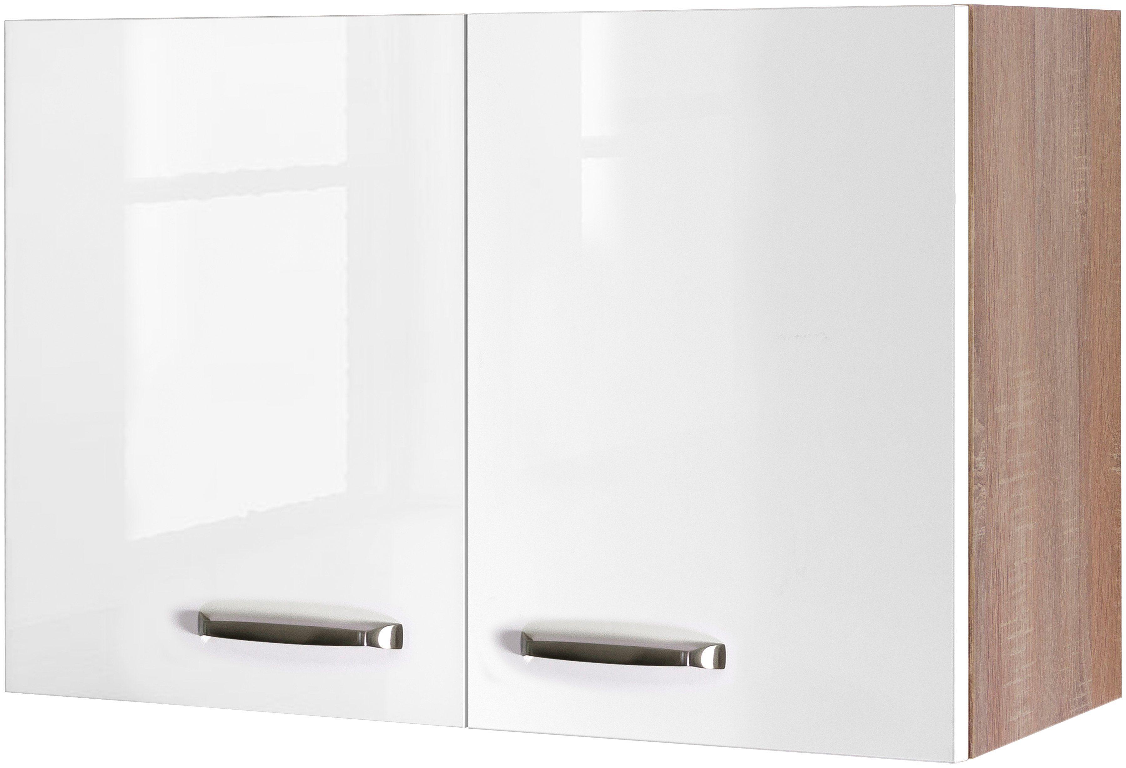 Küchenhängeschrank »Florenz, Breite 80 cm«