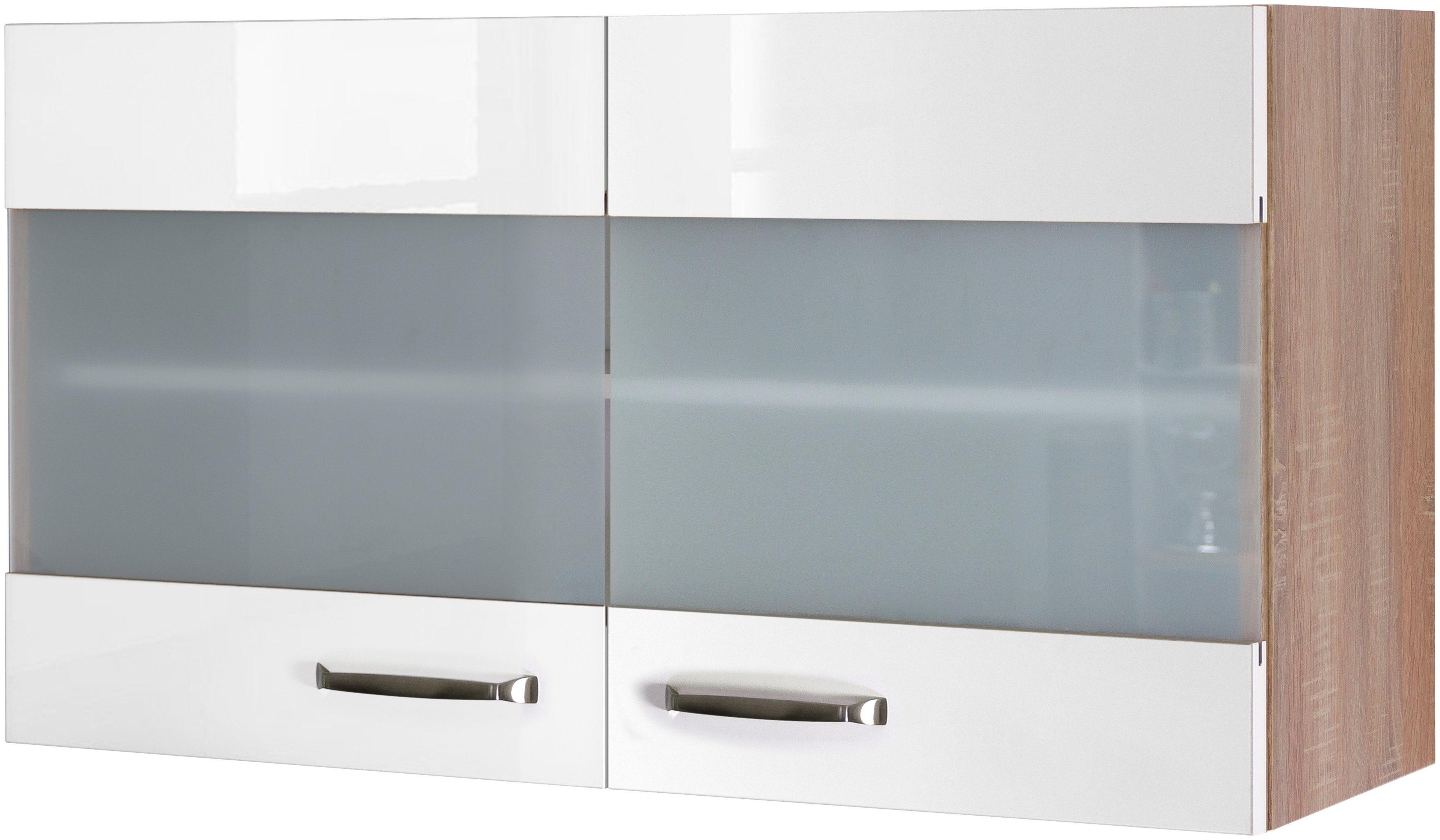 Küchenhängeschrank »Florenz, Breite 100 cm«