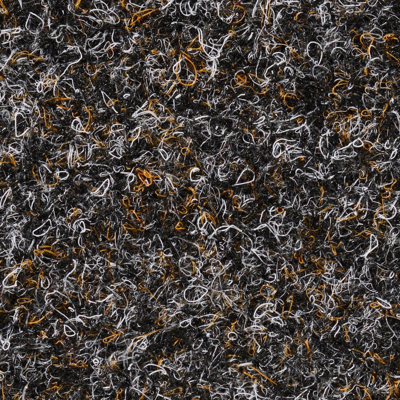 BODENMEISTER Teppichboden »Nadelvlies«, Breite 4 m jetztbilligerkaufen