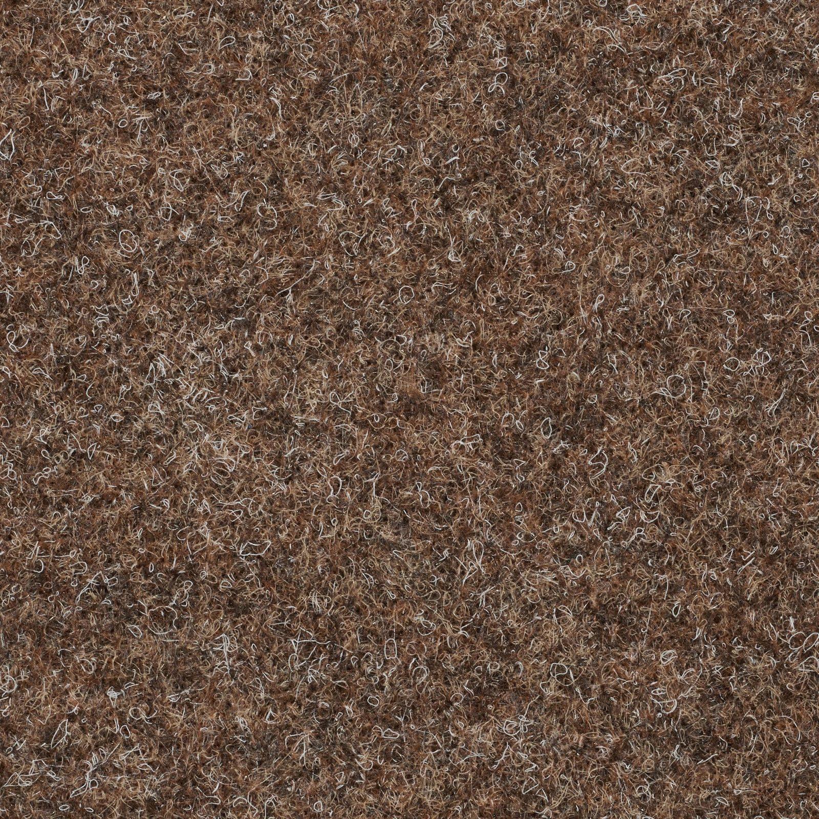 BODENMEISTER Teppichboden »Nadelvlies«, Breite 4 m - broschei