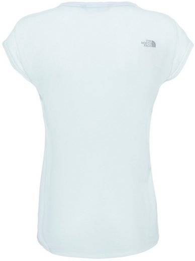 The North Face T-shirt Tanken Tank Women