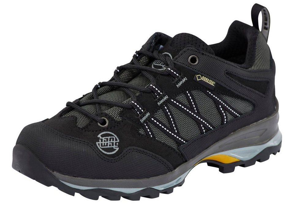Gilt Shoes Online