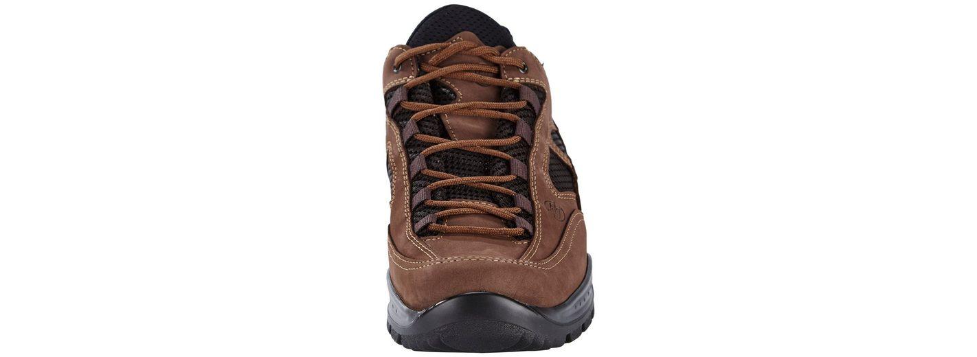 Hanwag Kletterschuh Gritstone Wide GTX Trekking Shoes Men Günstig Kaufen Neueste Original-Verkauf Online Das Beste Geschäft Zu Bekommen Rabatt Großer Rabatt DVBVTv