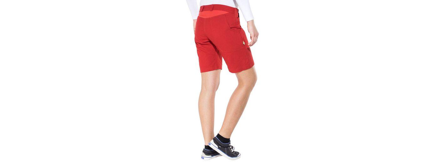 Edelrid Hose Rope Rider Shorts Women Billige Bilder qJKckWXcjF