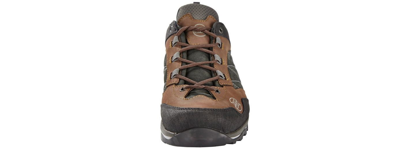 Hanwag Kletterschuh Belorado Low Trekking Shoes Men Rabatt Empfehlen Vy17ScUfo